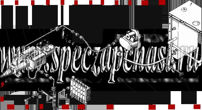 Гидросистема гидроматора ДЗ-180