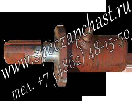 цилиндра фиксатор ДЗ-143 под каталожным номером 225.81.02.00.000