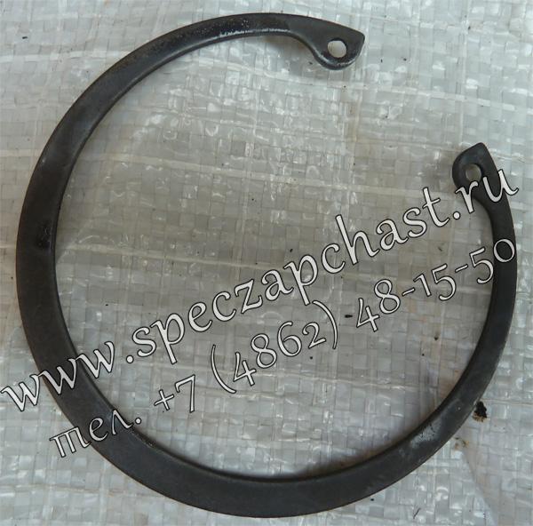 кольцо стопорное 1Б90.13941