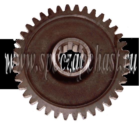 Шестерня 240.30.11.00.001 Z-38