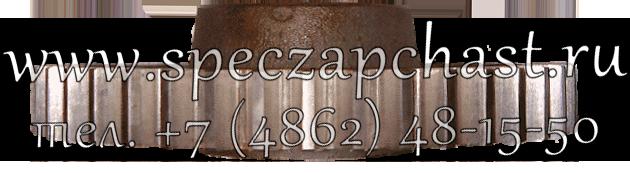 Шестерня 240.30.11.00.009 Z-41