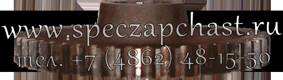 Шестерня 240.30.11.00.010 Z-49