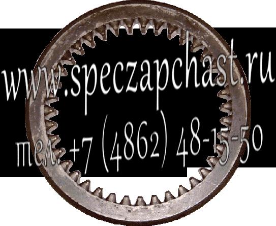 Муфта 240.30.11.00.018 Z-39