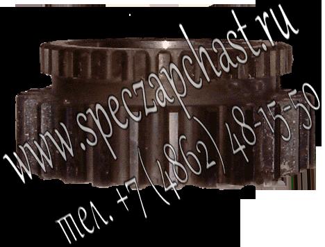 Шестерня 240.30.11.00.031 Z-26/35
